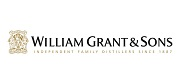 Approaching halfway – KTP project between Strathclyde University and William Grant & Sons